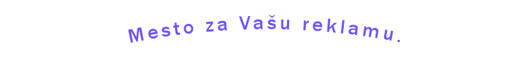 kazaljka.net